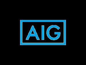 Carrier AIG