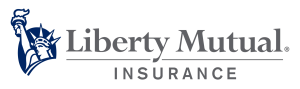 Commercial Carriers Liberty Mutual