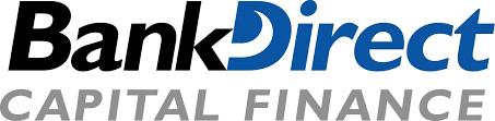 Bank Direct Capital Finance